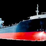ship oil marketing